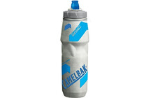 CamelBak Podium Big Chill Trinkflasche 750ml clear/imola blue
